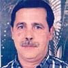 B. Merad Boudia