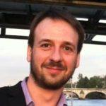 Alexandre Reichart