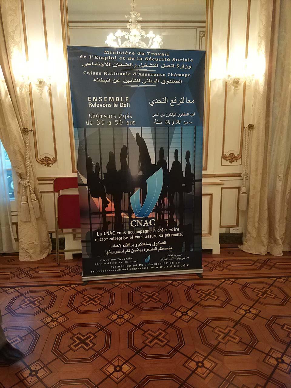 investir immobilier algerie