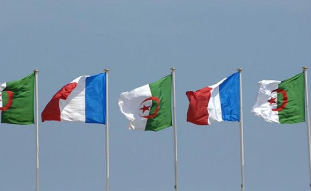 site rencontre algerien de france