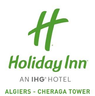 Holidays Inn Cheraga