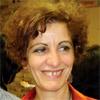 Nadia Agsous