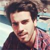 Othmane Latifi