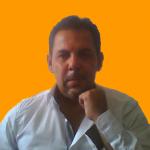 Larri Chafi