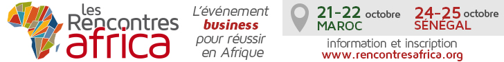 Les Rencontres Africa -2019 - 728